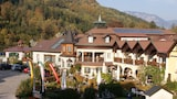 Book this Parking available Hotel in Reichenau an der Rax
