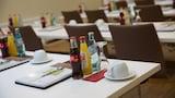 Günstig Hotel in Frankfurt,Deutschland,online reservieren,günstig buchen