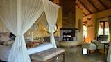 Picture of Motswiri Private Safari Lodge in Madikwe