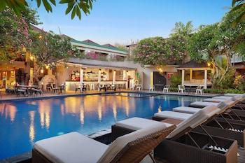 Image de Kamuela Villas & Suites Sanur à Denpasar