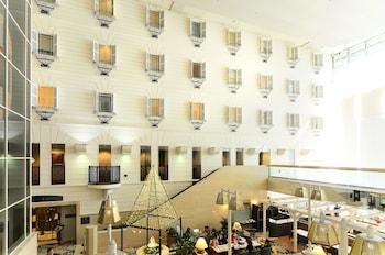 Picture of Kichijoji Daiichi Hotel in Musashino