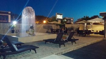 Motels In Pensacola