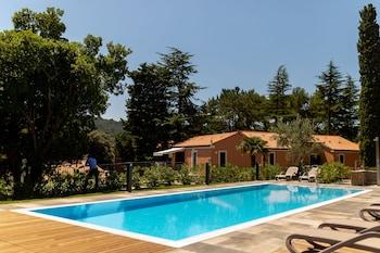 Bild vom Hotel Laguna - Terme Krka in Piran