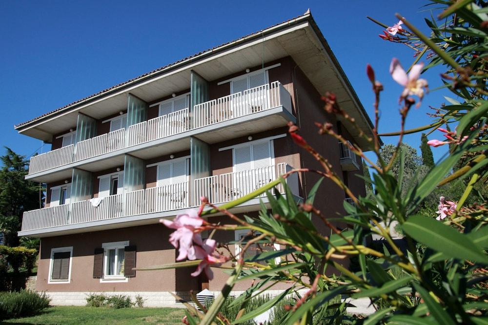 Hotel Laguna - Terme Krka, Strunjan