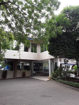 Picture of Airside Hotel in Accra