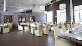 Vierumaki hotels,Vierumaki accommodatie, online Vierumaki hotel-reserveringen