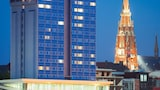 Hotels in Osijek,Osijek Accommodation,Online Osijek Hotel Reservations