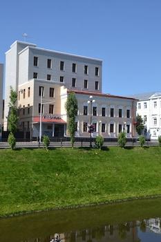 Bulak Hotel