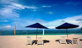 Bild vom Kila Senggigi Beach Lombok in Senggigi