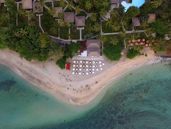 Obrázek hotelu Kila Senggigi Beach Lombok ve městě Senggigi