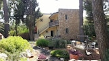 Picture of The Safed Inn in Safed