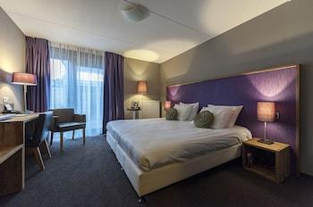 Picture of Linge Hotel Elst in Elst