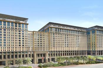 Φωτογραφία του The Ritz-Carlton, Dubai International Financial Centre, Ντουμπάι