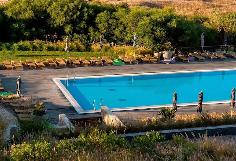 Martinhal Sagres Beach Family Resort, Sagres, Bassein