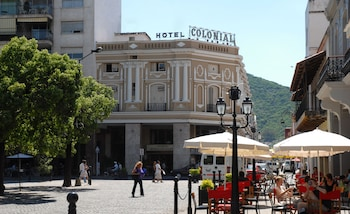Picture of Colonial in Salta