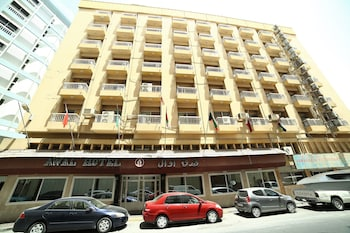 Picture of Awal Hotel in Manama