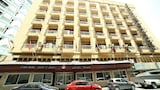 Choose This Cheap Hotel in Manama