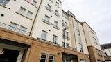 Foto di Edinburgh Playhouse Apartments a Edimburgo