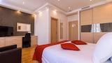 Choose This Luxury Hotel in Trogir