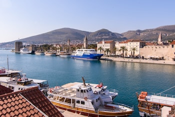 Picture of Hotel Sikaa in Trogir