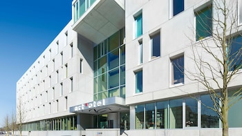Picture of art'otel cologne, by Park Plaza in Cologne