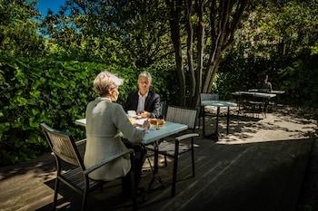 Bild vom Hotel Ulysse Montpellier Centre in Montpellier