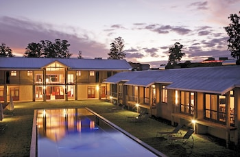 Picture of Casterbridge Hollow Boutique Hotel in White River