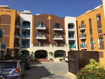 Picture of Sunseeker Holiday Complex in St. Paul's Bay