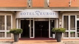 Picture of Hotel Europa in Signa