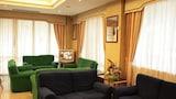 Foto van Hotel Europa in Signa