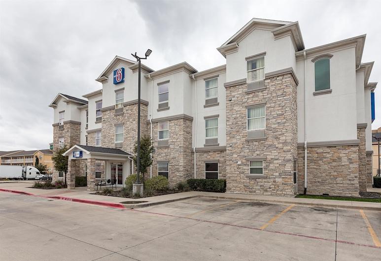 Motel 6 Fort Worth, TX, Fort Worth