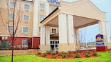 Book this Free wifi Hotel in Flowood