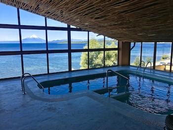 Fotografia do Hotel Bellavista em Puerto Varas