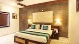 Book this Three Star Hotels in Agra
