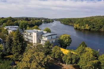 Fotografia do Seminaris Avendi Hotel Potsdam em Potsdam
