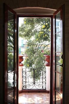 Fotografia hotela (Boutique Hotel Antinea) v meste Quito