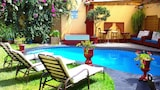 Hotels in Lima,Lima Accommodation,Online Lima Hotel Reservations