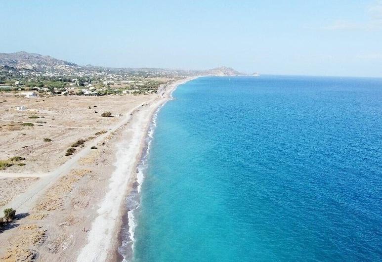 Villa Olive Grove, Rodas, Playa