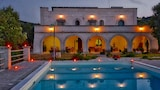 Ostuni hotel photo