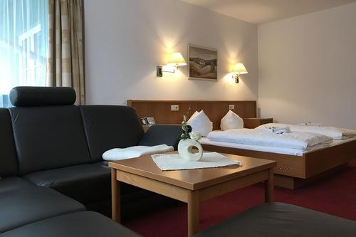 gut-Hotel