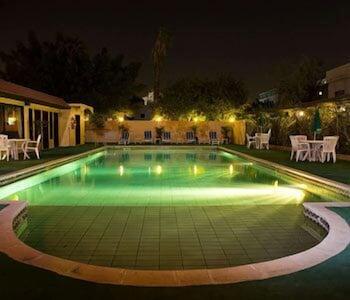 صورة فندق منصوري مانشيانز في المنامة