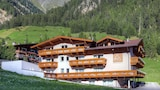 Soelden hotel photo