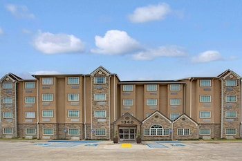 Picture of Microtel Inn & Suites by Wyndham Cartersville in Cartersville