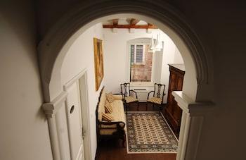 Bild vom Celenga Apartments in Dubrovnik