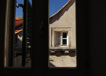 Foto del Celenga Apartments en Dubrovnik (y alrededores)