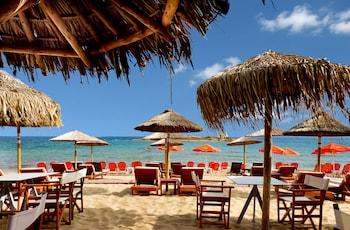 瑪利亞高海灘飯店的相片