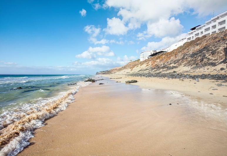 TUI Magic Life Fuerteventura - All Inclusive, Pajara, Strand