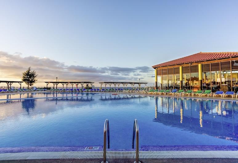TUI Magic Life Fuerteventura - All Inclusive, Pajara, Hồ bơi ngoài trời