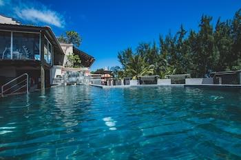 Bild vom Aanari Hotel and Spa in Flic-en-Flac