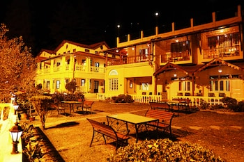 Picture of The Pavilion in Nainital